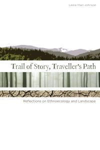 Trail of the Story